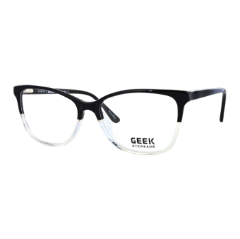 Geek Eyewear GEEK GAMEON 2 Eyeglasses